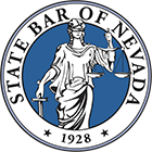 state bar of nevada